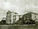 Старий Тернопіль