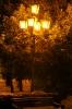 Вечірнє місто (фото В.Берестецького)