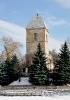 Надставна церква (фото В.Берестецького)